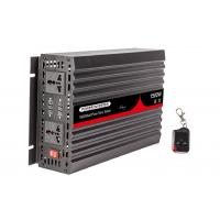 Buy cheap High Frequency 5Kw Off Grid Inverter High Amp Power Inverter 5000 Watts from wholesalers