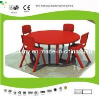Wholesale Children′s Table and Chairs (KQ10184C) from china suppliers