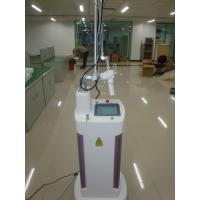 fractional CO2 laser FDA and CE