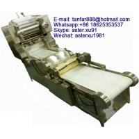 Buy cheap Noodle Divider from wholesalers