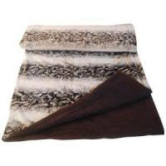 Buy cheap PV Fleece Blanket/Printed Plush Blanket from wholesalers
