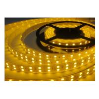 China AC230V flexiable PCB LED Strips Light waterproof  , exterior led strip lighting on sale