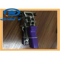 Buy cheap High Precision SMD / SMT Splice Tool For Splicing Component , Purple Color from wholesalers