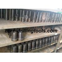 Wireline Connector Concrete Drilling Tools Adapter Drill Stem Subs Manufactures