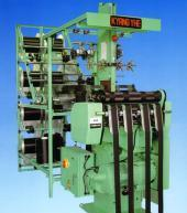 Buy cheap Automatic Needle Loom/KFn Series from wholesalers