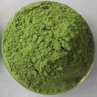 Wholesale Natural 100% pure Green Oat Grass Powder for Health Food Real Manufacturer from china suppliers
