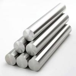 Buy cheap Rolling Medical Titanium Bar , Hexagonal Optional Titanium Industrial Bar from wholesalers