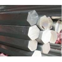 Buy cheap 304 / 321 / 316 / 316L / 317L Stainless Steel Hexagon Bar from wholesalers