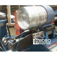 Wholesale Perforated filter core forming machine from china suppliers