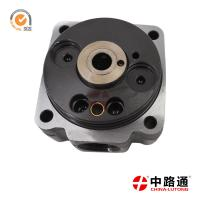 Buy cheap Zexel Injection Pump Head Rotor 146403-6120 for Nissan from wholesalers