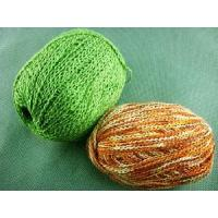 Wholesale Fancy Yarn for Knitting from china suppliers
