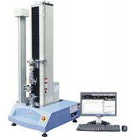 5 KN Electronic Universal Testing Machine Manufactures