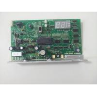 Buy cheap CopperClad Quick Turn Printed Circuit Board Assembly with Metal Stamping from wholesalers