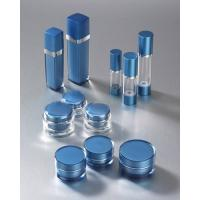 empty cosmetic containers& fancy bottles Manufactures
