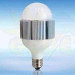 Buy cheap Light Emitting Diode LED Bulb 10W 120V AC 6400k from wholesalers