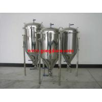Home Brew Conical Fermenters Manufactures