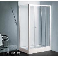 Buy cheap Shower Room / Enclosure / Cabin (CS1290) from wholesalers