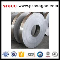 Do you want Tube/pipe/wire/ plate prezzo inconel 625 Manufactures