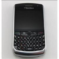 Buy cheap 100%original unlocked Blackberry 8900 Curve,wholesale,free shipping,with global Nokia warranty from wholesalers