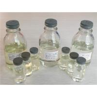 Wholesale No Impurity Epoxy Resin Catalyst Light Yellow Transparent Liquid MTHPA Acid Anhydride Hardener from china suppliers