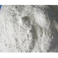 Buy cheap  3593-85-9 Injective Anabolic Steroids Methandriol Dipropionate Raw Material For Muscle Growth from wholesalers