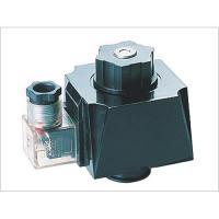 Buy cheap Solenoid(MFJ12-54YC) product