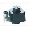 Buy cheap Solenoid(MFJ12-54YC) from wholesalers