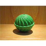 Buy cheap Ecofriendly magic laundry washing ball from wholesalers