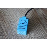 Buy cheap GNBER RMS30-15N photoelectric sensor switch 15mm prevent entry into restricted area from wholesalers