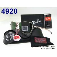 China paypal low-cost AAA RayBan sunglasses replica A RayBan sunglasses wholesale on sale