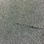 Buy cheap Knit Fabric Knitting Stretch Jersey Fabric 28% Rayon 28% Tencel 44% Nylon from wholesalers
