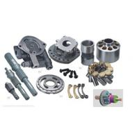 Buy cheap cat 320b 330b, 330c, 330L Gear Pump Hydraulic Pump Parts and Spares from wholesalers