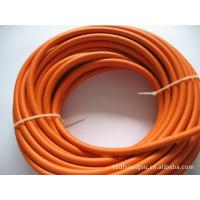 Buy cheap Flexible 6.35m Rubber Garden Hose , Natural Flexible Rubber Tubing Manometer from wholesalers