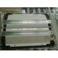 Buy cheap SHARP 10.4 Inch Industrial Flat Rgb LCD Screen Panels LQ10DH11  from wholesalers