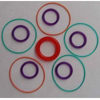 China rubber ring on sale