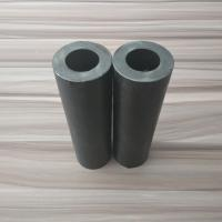 Buy cheap Heavy Thick Wall Honed Seamless Steel Tube Cold Drawn Mechanical Astm A513 from wholesalers