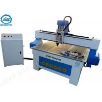 Buy cheap Wood Cnc Router Machine For Wood Engraving Carving Cnc Router 1325 from wholesalers