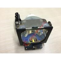Buy cheap UHP/150W New Sanyo Projector Lamp POA-LMP51/610-300-7267 for Sanyo PLC-XW20A/PLC-XW20AR from wholesalers