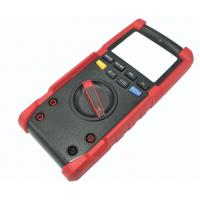 Buy cheap Hot Runner Precision Mould Parts Electric Power Tool And Detector Parts from wholesalers