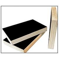 Wholesale film faced plywood from china suppliers