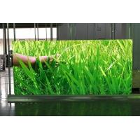 Wholesale Product launches P4.81 P3.91 waterproof Outdoor RGB rental led screen full color led signs outdoor from china suppliers