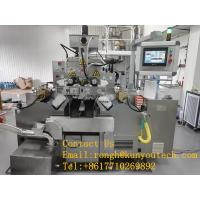 China Laboratory Pharmaceutical Machinery For Softgel on sale