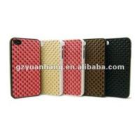 Buy cheap For Iphone 4S Protective Case from wholesalers
