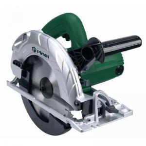 China 1150W/2500W new design Portable Electric Wood Cutting Machine on sale