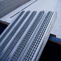 Buy cheap Anping steel concrete high ribbed formwork for construction from wholesalers
