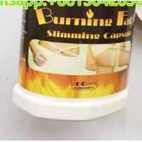 Burning Fat Slimming Capsule Diet Pill  Thin Body  Health Food with Samples Manufactures