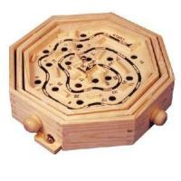 Buy cheap Wooden Toys - Labyrinth (TS 5011) from wholesalers