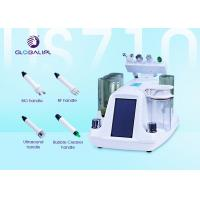 Buy cheap 2019 Popular Water Oxygen Water Jet Peel Beauty Machine For Skin Rejuvenation from wholesalers