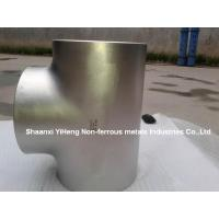 Buy cheap Titanium tee from wholesalers