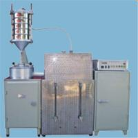 Buy cheap A80 Fully Automatic Asphalt Mixtures Centrifugal Extractor from wholesalers